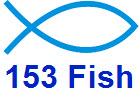 153-fish-blue