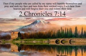 2-chronicles-7-14-healing-america