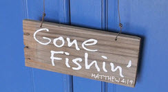 fish-gone-fishin