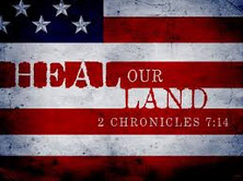 heal-our-land