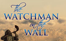 watchman-on-the-wall