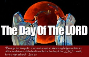 day-of-the-lord