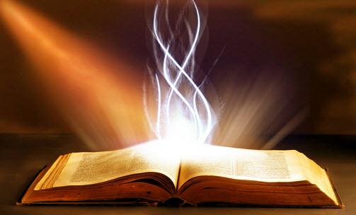 Proof the Bible Really is the Word of God   153wordsofgod