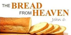 bread-from-heaven