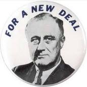 fdr-new-deal