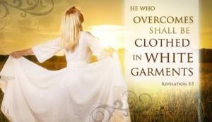 garment-white
