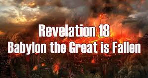 revelation-18-babylon-fallen