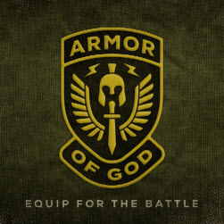 armor-of-god3