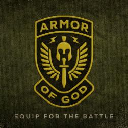 armor-of-god3