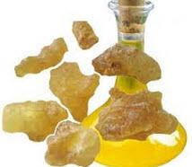 oil-frankincense