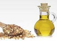 oil-myrrh