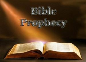 prophecy-bible-end-times