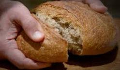 salt-bread-seasoned