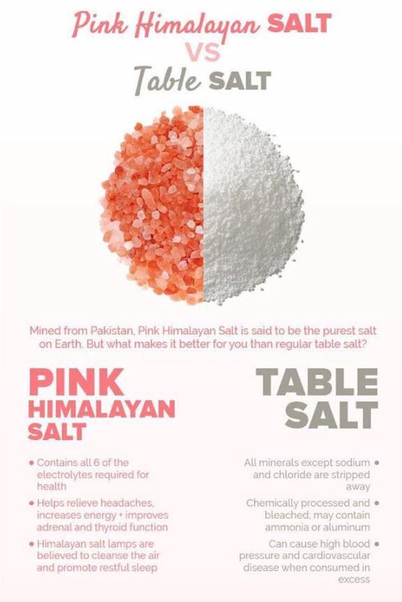 salt-himalayan