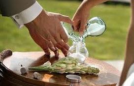 salt-marriage-covenant