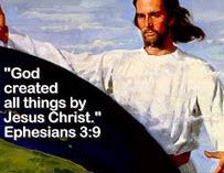 jesus-word-ephesians-3-9